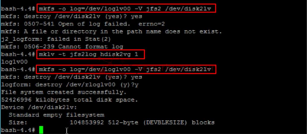 Screenshot_27.1.png