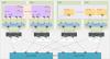 NSX-T diagram for small enterprise_v2.png